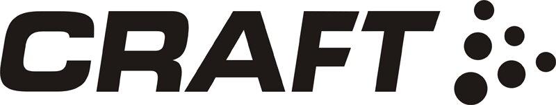 1d0b5a18ba7e CRAFT je švédska značka špecializujúca sa od roku 1977 na vývoj a výrobu  oblečenia pre vytrvalostné športy