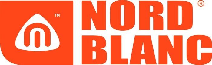 a94d0d4a0f76 Už od roku 2003 sa píše história značky NordBlanc. NordBlanc je špecifická  predovšetkým pre svoju originálnu imidž a špecializuje sa na distribúciu ...