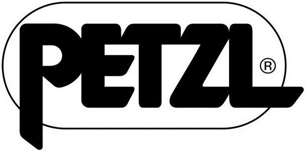 6fba7917aa2c Rodina PETZL vo Francúzsku v 70. rokoch založila firmu