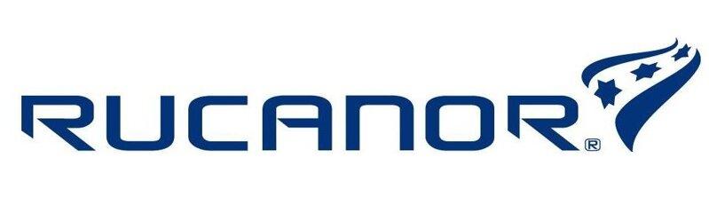 c2fff53ca4bb Holandská firma Rucanor bola založená v roku 1956 a sústredovala sa na  výrobu plátenej športovej obuvi. Postupom času sa sortiment pre aktívny  šport ...